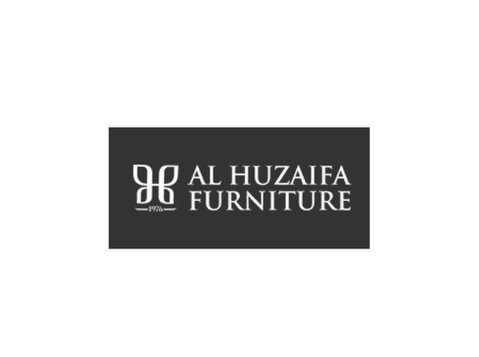 Al Huzaifa Furniture - Furniture