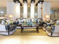 Al Huzaifa Furniture (1) - Furniture