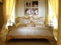 Al Huzaifa Furniture (2) - Furniture