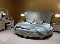 Al Huzaifa Furniture (3) - Furniture