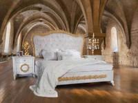 Al Huzaifa Furniture (5) - Furniture