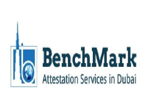 Benchmark Attestation Services - Translations