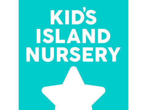 kids Island Nursery - Health Education