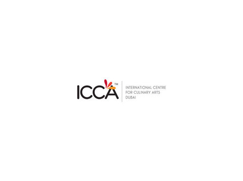 Icca Dubai - Culinary School - International schools