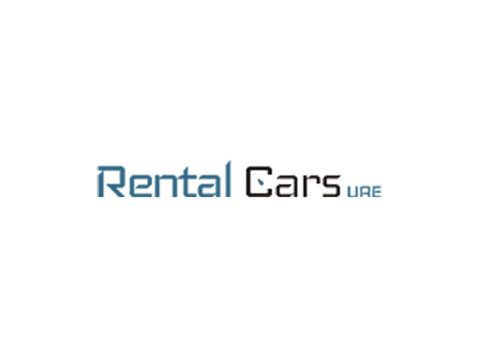 Rental cars Uae - Аренда Автомобилей