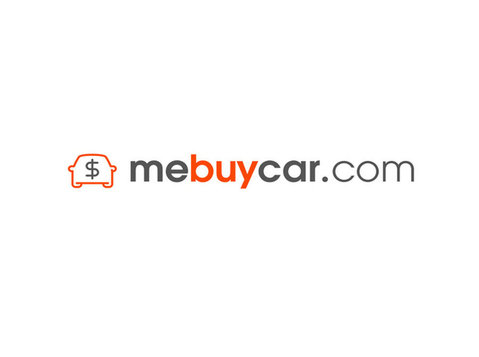 Me Buy Car - Car Dealers (New & Used)