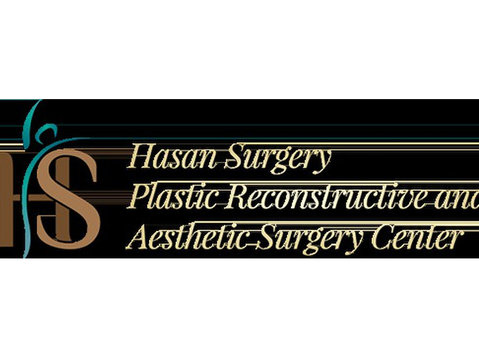 Medical - Cosmetic surgery