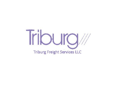 Triburg Group Of Companies - Storage