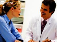 Mymedicnow (2) - Doctors