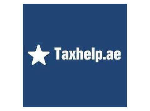 Taxhelp - Tax Consultancy Services - Tax advisors