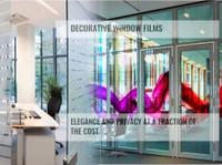 apex gulf enterprises llc (2) - Windows, Doors & Conservatories