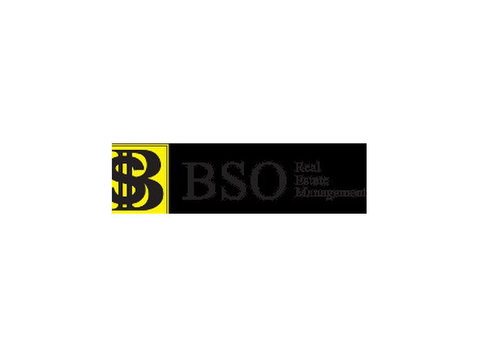 bso Real Estate Management - Property Management