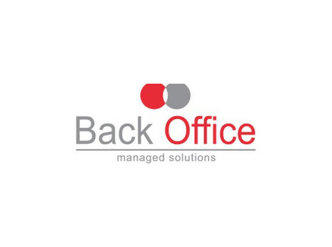back office fz llc - Consultancy