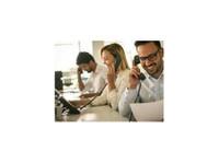 back office fz llc (1) - Consultancy