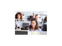 back office fz llc (2) - Consultancy