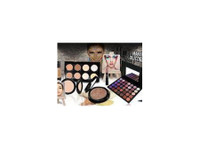 forever makeup trading llc (1) - Cosmetics
