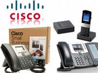 DATAVOX L.L.C (4) - Mobile providers