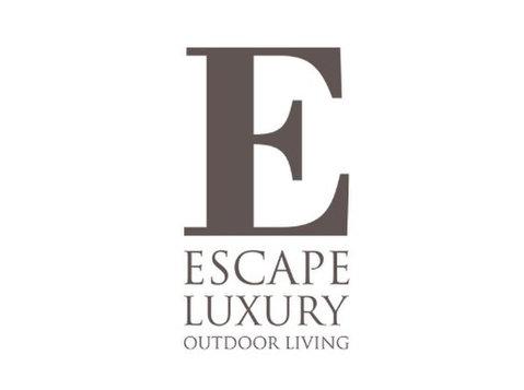 Escape Luxury Living - Gardeners & Landscaping