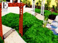 Escape Luxury Living (1) - Gardeners & Landscaping