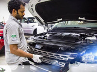 Premier Car Care (2) - Car Repairs & Motor Service
