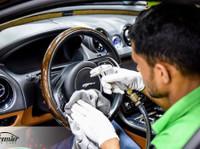 Premier Car Care (3) - Car Repairs & Motor Service