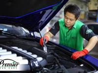 Premier Car Care (4) - Car Repairs & Motor Service