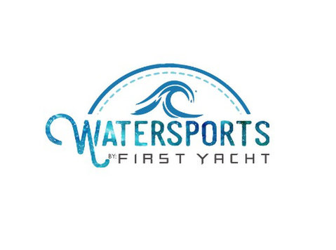 Watersports by First Yacht - Water Sports, Diving & Scuba