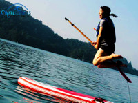 Watersports by First Yacht (1) - Water Sports, Diving & Scuba