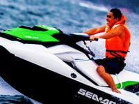 Watersports by First Yacht (2) - Water Sports, Diving & Scuba