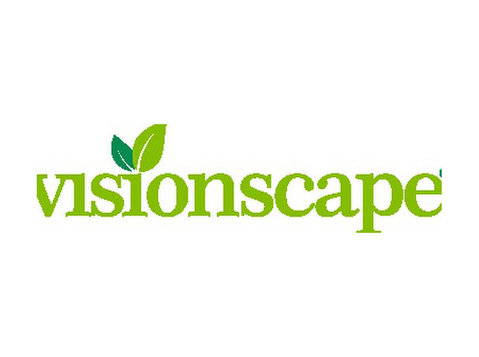 Visionscape - Property Management