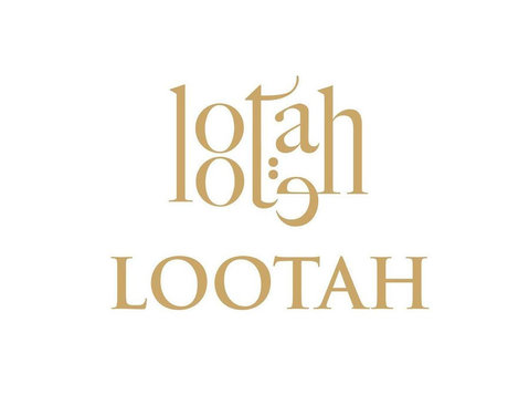 Lootah Perfumes - Shopping