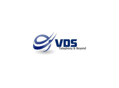 Vds Dubai - Business & Networking