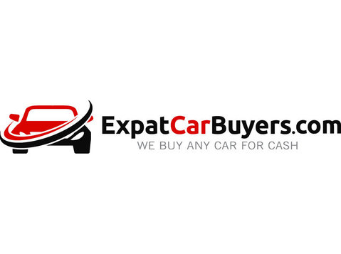 Expat Car Buyers - Car Dealers (New & Used)