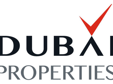 Dubai Properties – Real Estate Developer - Property Management