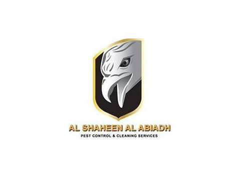 Al Shaheen Al Abiadh Pest Control and cleaning - Cleaners & Cleaning services