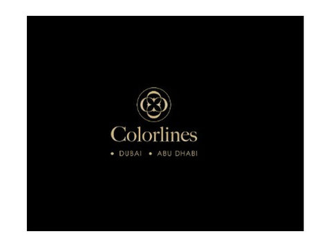 Colorlines Wedding Cards - Shopping