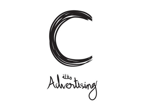 Cadvertising - Advertising Agencies