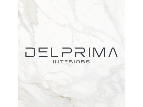 Delprima Interiors - Interior Design company - Painters & Decorators