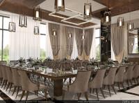 Delprima Interiors - Interior Design company (2) - Painters & Decorators
