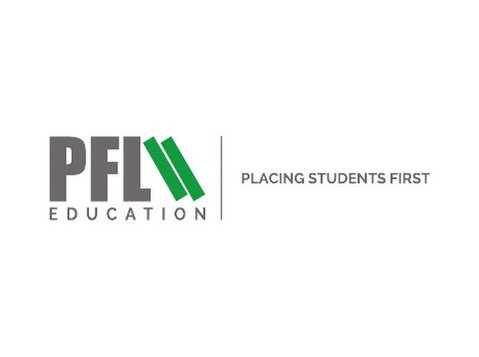 Preparation For Life Education Nigeria - Adult education