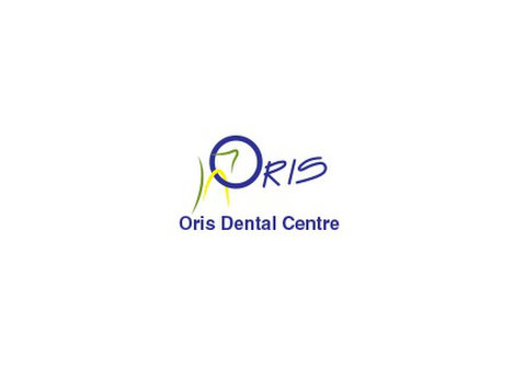 Oris Dental Centre - Dentists