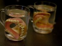 Oris Dental Centre (4) - Dentists