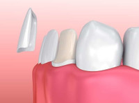 Oris Dental Centre (5) - Dentists