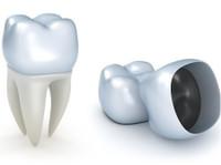 Oris Dental Centre (6) - Dentists