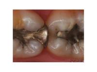 Oris Dental Centre (7) - Dentists