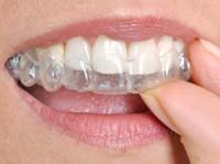 Oris Dental Centre (8) - Dentists