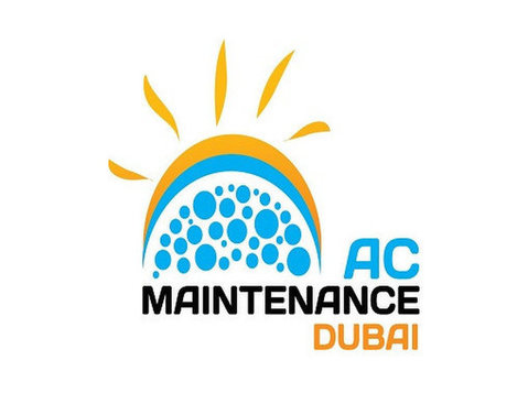 AC Maintenance Services by Cool and Cool - Home & Garden Services