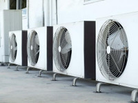 AC Maintenance Services by Cool and Cool (1) - Home & Garden Services