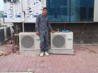 AC Maintenance Services by Cool and Cool (2) - Home & Garden Services