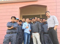 AC Maintenance Services by Cool and Cool (4) - Home & Garden Services